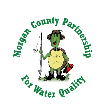 Morgan County Partnership for Water Quality