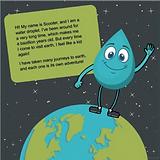 waterdrop journey book 2.PNG