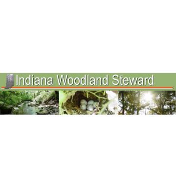 Indiana Woodland Steward