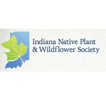 Indiana Native Plant & Wildflower Society
