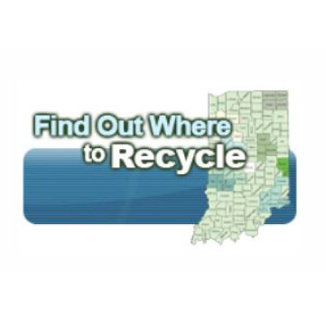 Indiana Department of Environmental Management - Recycle