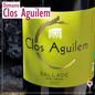 INSTA_BALLADECLOS_AGUILEM.png