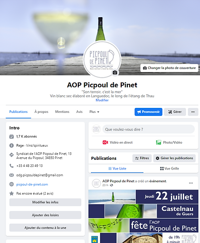 Accueil FB Picpoul.png