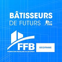 Bâtisseurs de futurs.png