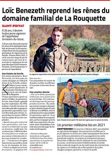 Article_presse.jpg