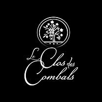 LOGO_CLOS_COMBALS.png