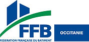 Logo FFB Occitanie.jpg