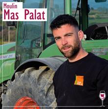 INSTA_PORTRAIT_MAS_PALAT_ALEX.png