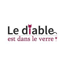 LOGO_DIABLE.png