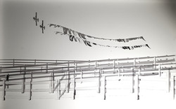 Séchage Rapide 2016 30x45cm