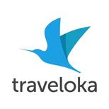 traveloka.png