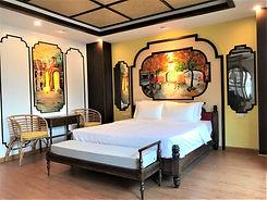 Suite room (2).jpg