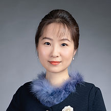 Snowy_已編輯.jpg