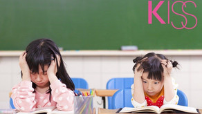 按需要調整藥物治療 助ADHD孩子自信成長 --- 精神科專科醫生 鄧萬豪