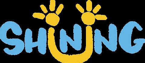 Shining logo OP.png