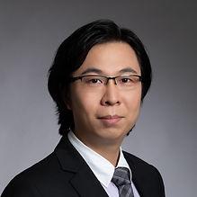 Dr Amos 2_已編輯.jpg