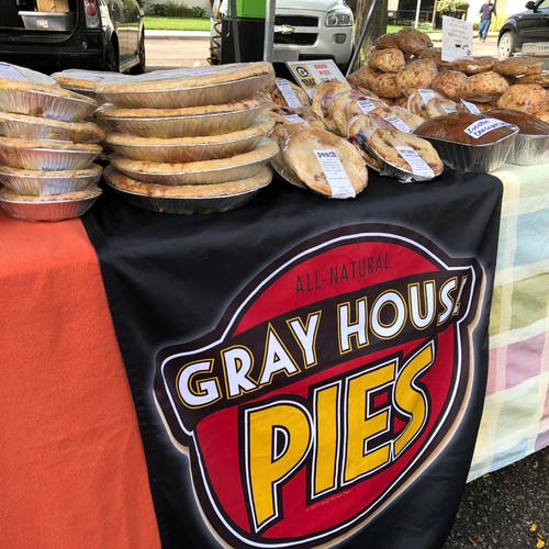 pies crop.jpg
