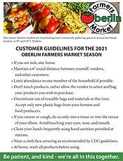 Customer Guidelines 8511 OFM 2021.jpg