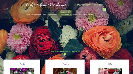 Carlyle Shop website.jpg