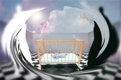 Surreal Dream-scape