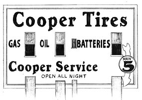 Cooper tires main sign.jpg