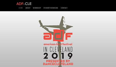 2019 ADFinCle design.jpg