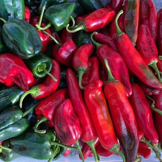 Pepperscrop.jpg