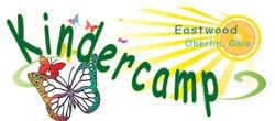 Kindercamp logo