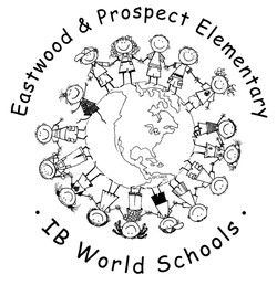 Eastwood and Prospect School