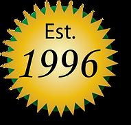 1996 OFM Celebration MORE GOLD.png