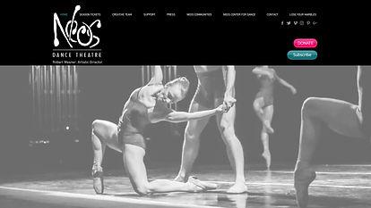 Neos Dance Theatre.jpg