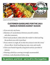 Customer Guidelines 8511 OFM 2021 72.jpg