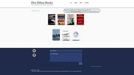 donhiltonbooks.jpg