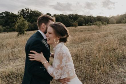 allyson-quentin-mariage-2020-margaux-gat