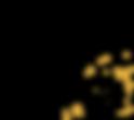 logo undixneufseptembre