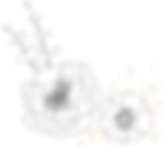 Logo Un dix neuf septembre