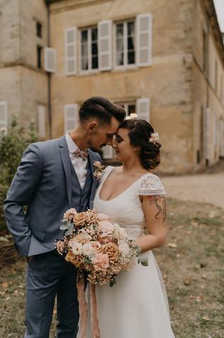mariage-camille-kevin-margaux-gatti-sept