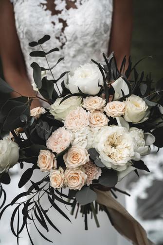 photographe-mariage-ines-thomas-mai-2019