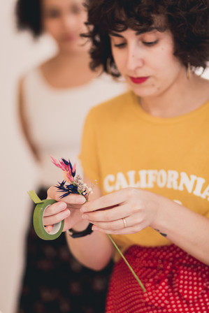 Un dix neuf septembre X chez Valentine      photo Jennyfer Té