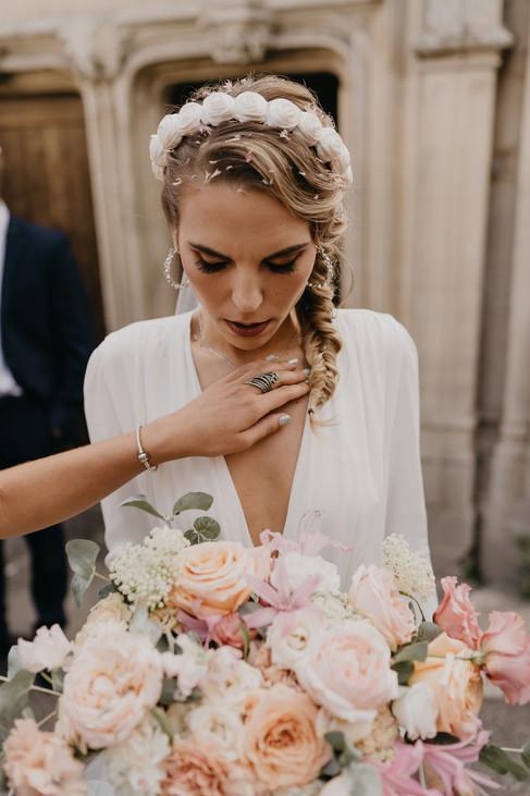 mariage-marion-julien-hattonchatel-marga