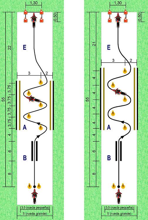 A1A2-def.jpg