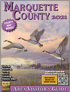 MCVG 2021 Cover.png