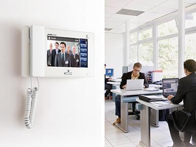 JP-Series-Touchscreen-Office-Wall-Mount-
