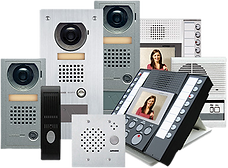 AX-Series-Video-Intercom-System-removebg