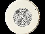 SP-2570N-Main-1.png
