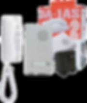 DA-1AS-Main-removebg-preview.png