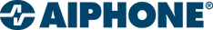 aiphone-logo.png