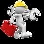 servicio-tecnico-removebg-preview.png