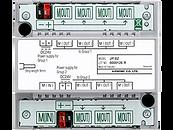 JP-8Z-Main-removebg-preview.png
