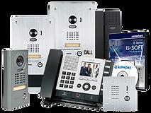 IS-Series-Flexible-Hardwired-Intercom-wi